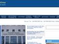 Διαδικτυακή Πύλη για την Παιδεία
